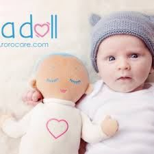 "Lulla doll, ""a boneca que faz o bebê dormir""é a melhor alternativa? Baby Sleep Aids, Sleep Tight, Potty Training, Crochet Hats, Child Sleep, Sleeping Babies, Baby Dolls For Toddlers, Pregnancy, Everything"