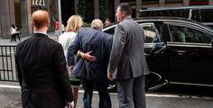 Mi blog de noticias: Rupert Murdoch toma el control de Fox NewsEl magna...