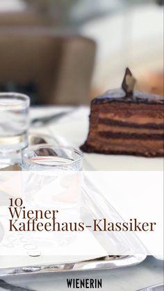 Restaurant Bar, Vienna, Catering, Chocolate, Restaurants, Breakfast, Edinburgh, Austria, Travelling
