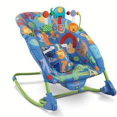 Fisher-Price Deluxe Infant to Toddler Rocker, Alpha Fun by Fisher-Price, http://www.amazon.com/dp/B003G2YURS/ref=cm_sw_r_pi_dp_U1Mbrb1YZKCXW