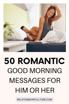 Good Morning Short Love Messages - Relationship Culture Cute Messages For Her, Morning Message For Him, Romantic Good Night Messages, Romantic Good Morning Messages, Good Morning Massage, Good Morning Kisses, Good Morning My Love, Good Morning Texts, Message To My Boyfriend