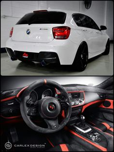 Bmw m135 f20 full interior Bmw 1 Series, Audi A3, Bmw Cars, Exotic Cars, Bmw M2, Custom Cars, Motor Car, Benz, Motorbikes