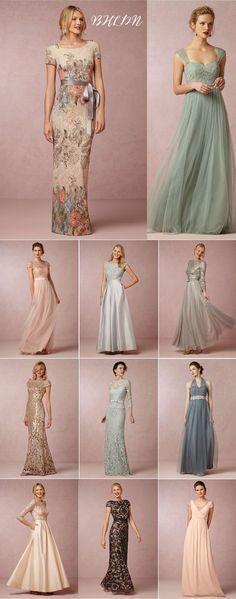 22 dresses for mother of bride ir groom Gala Dresses, Formal Dresses, Groom Dress, Bridesmaid Dresses, Wedding Dresses, Beautiful Gowns, Pretty Dresses, Designer Dresses, Marie
