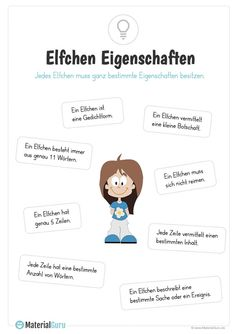 elfchen eigenschaften - The world's most private search engine Science Student, Social Science, Logo Vintage, Education System, Logo Type, Find A Job, Foreign Languages, Teacher Resources, Kids Learning