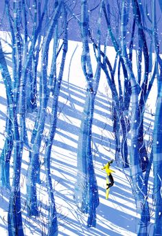 Outer Limit by Pascal Campion