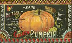 CAN CRATE LABELS vintage images CD ads art fruit cookbooks catalogs scrapbooking | eBay  I have this one as an enamel sign