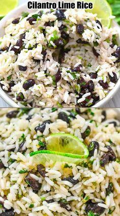 Healthy Recipes, Veggie Recipes, Healthy Recipe Videos, Mexican Food Recipes, Great Recipes, Vegetarian Recipes, Ethnic Recipes, Keto Recipes, Share Photos
