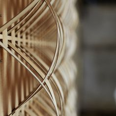 Evan James Designs supports sustainable working within the UK