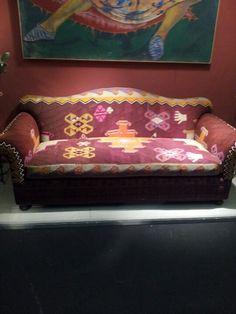 sofa@atelier