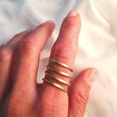 Bronze Ring, Gold Rings, Bracelets, Jewelry, Jewlery, Bijoux, Jewerly, Bracelet, Bangles