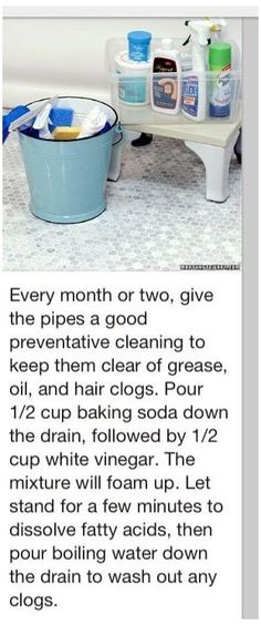 Diy Home Cleaning, Homemade Cleaning Products, Household Cleaning Tips, Cleaning Recipes, House Cleaning Tips, Natural Cleaning Products, Spring Cleaning, Cleaning Hacks, Cleaning Checklist