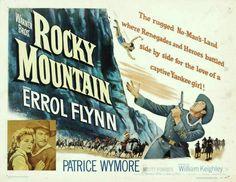 1950 Rocky Mountain (1950)