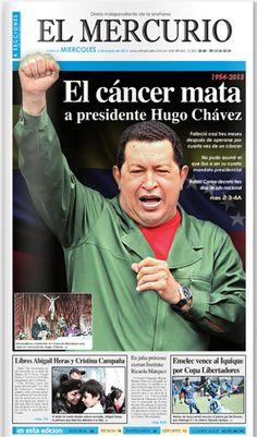 El Mercurio (Ecuador)
