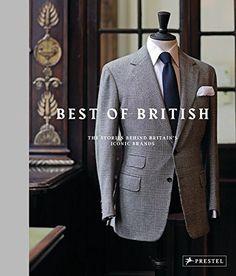 Best of British: The Stories Behind Britain's Iconic Bran... https://www.amazon.co.uk/dp/3791349465/ref=cm_sw_r_pi_dp_x_pdUSxb1GX00FE