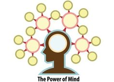 Boosting the Brain's Creative Powers & Creating the Best Environment for Innovation