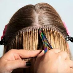 Dream Catchers Hair Extensions Enchanting 10 Best Dream Catchers Hair Extensions Images On Pinterest  Dream