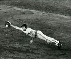 """this-day-in-baseball: """" January 1983 Orioles legend and perennial Gold Glover Brooks Robinson becomes the player to be elected to the Hall of Fame in his first year of eligibility. The BBWAA also selects right-hander Juan Marichal, the. Baseball Park, Braves Baseball, Sports Baseball, Softball, Mlb Players, Baseball Players, Mlb The Show, Baltimore Orioles Baseball, Sports Pictures"""