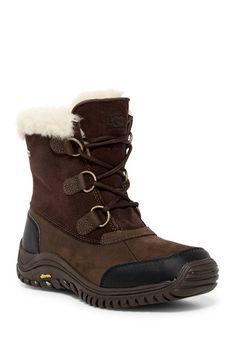 c12731c368f 8 Best boots images