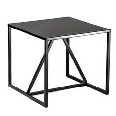 Tables on Fab - The World's Design Store