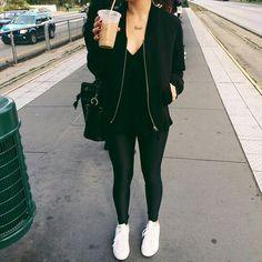 style | fashion | outfits | swag | beauty | @arielleannabeth