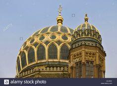 Berlin, Europe, Byzantine, Architecture, Taj Mahal, Building, Travel, Ideas, Arquitetura