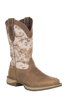 4ae921831be 3398 Best Boots images in 2019 | Boots, Denim boots, Mens boot