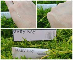 #kamzakrasou #marykay #cosmetics #facecosmetics #base #new #spf15  baza