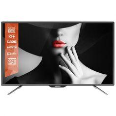 HORIZON 40HL5300F se pare a fi un non Smart Tv atractiv de generaţie recentă, evidenţiat printr-un design ultra-modern şi elegant. Reprezintă o alegere potrivit în mod special pentru camerele şi spaţiile generoase, dat fiind faptul …