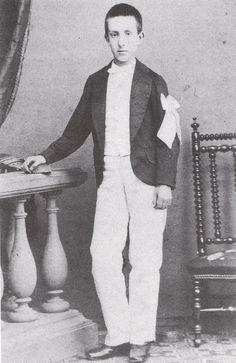 Fernando de Orleans y Borbón