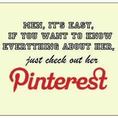 #humor #pinterest