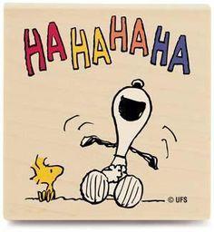 Another great laugh! Dedicada a mi hacker Marta J que se ha creído que ha podido hackear mi antiguo movil xDDD y NO lo ha conseguido!!!! :D  Y además, me ha dado una maravillosa prueba que he grabado en vídeo!!! Síiiii!!!! :D