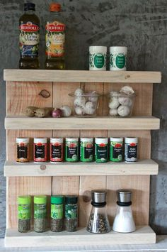 weinkistengew rzregal deluxe upcyclingmay2014 pinterest altglas gew rzregale und weinkisten. Black Bedroom Furniture Sets. Home Design Ideas