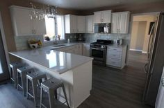 Great place to raise a family - Winnipeg Free Press Homes