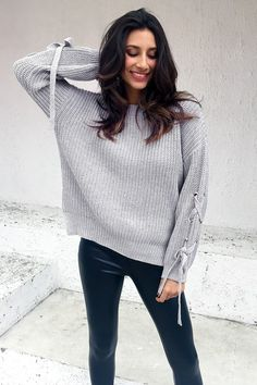 ec6956999d193 49 Best Cardigans and Sweaters Oveila images