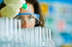 Oportunidades são para os cargos de recepcionista, auxiliar e técnico de Enfermagem (com COREN ativo), biomédico e técnico de análises clínicas.