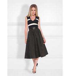 5c0c434ea8bfc7 9 beste afbeeldingen van Rechte jurken - Formal dresses
