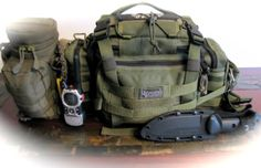 Here in part 3 of my 72 Hour Kits and Survival Bags post I discuss tips and information which may help you to choose and build or purchase a kit/bag of your choosing. My personal belief is that t…