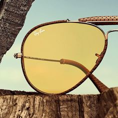 b94e613bde3 Ray-Ban ( rayban) • Instagram photos and videos