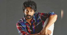 "Ram Setu Actor Satyadev On Telugu Film Industry: ""Moving & Transitioning Into A New Era"""