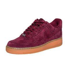 nike customizable shoes
