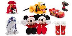 Vinci gratis kit di regali Disney - http://www.omaggiomania.com/concorsi-a-premi/vinci-kit-regali-disney-dicembre-2017/