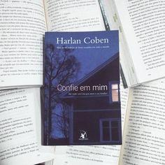 """42 curtidas, 1 comentários - Literatura Colorida  (@literaturacolorida) no Instagram: """"É com muito prazer que eu venho dizer a vocês que depois de 3 anos eu retirei esse livro da estante…"""""""