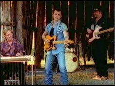 "Dale Watson - ""Good Luck & Good Truckin' Tonight"""