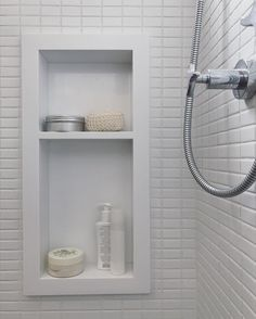 Bathroom Medicine Cabinet, Instagram Posts, White Quartz, Off White Colour, Hand Soaps, Architecture, Colors, Toilets, Interiors