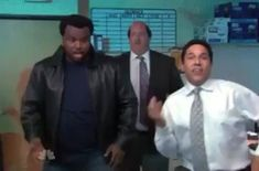 That Friday Feeling Friday Gif, Its Friday Quotes, Happy Friday, Friday Funnies, Hello Friday, Gif Dance, Dance Moves, Hard Gif, Viernes Friday
