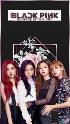 Blackpink iPhone 6 Wallpaper is the best high definition iPhone wallpaper in You can make this wallpaper for your iPhone X backgrounds, Mobile Screensaver, or iPad Lock Screen Lisa Blackpink Wallpaper, Black Wallpaper, Cool Wallpaper, Wallpaper Wallpapers, Divas, Beste Iphone Wallpaper, Memes Blackpink, Blank Pink, Black Pink Kpop