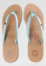 e821e1202 38 Best Flip Flops... ♥ images | Flip flop sandals, Flip Flops ...