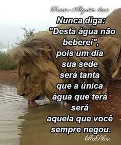 Vagner Silva - Google+