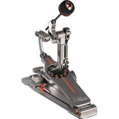 Shop for Pearl Eliminator Demon Drive Single Bass Drum Pedal. Get free delivery On EVERYTHING* Overstock - Your Online Musical Instruments Shop! Drum Pedal, Pearl Drums, Drum Kits, Musical Instruments, Musicals, Bass Drum, Accessories, Vintage, Drummers
