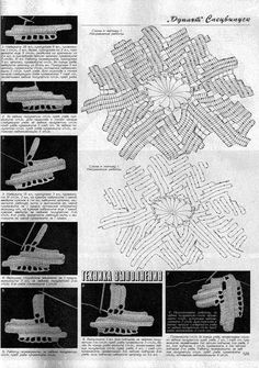 irish crochet motifs -Duplet.Irl.kruzheva_204.jpg